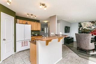 Photo 9: 6101 49 Avenue: Beaumont House for sale : MLS®# E4237414
