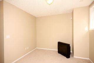 Photo 29: 6 Erin Woods Court SE in Calgary: Erinwoods House for sale : MLS®# C3531056