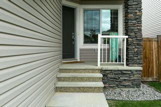 Photo 3: 1372 158 Street in Edmonton: Zone 56 House for sale : MLS®# E4248008