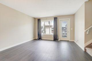 Photo 10: 96 17832 78 Street in Edmonton: Zone 28 Townhouse for sale : MLS®# E4264678