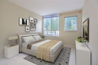"""Photo 6: PH1 7383 GRIFFITHS Drive in Burnaby: Highgate Condo for sale in """"EIGHTEEN TREES"""" (Burnaby South)  : MLS®# R2356524"""