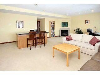 Photo 16: 71 GLENEAGLES Terrace: Cochrane Residential Detached Single Family for sale : MLS®# C3562538
