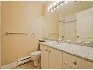 "Photo 8: 404 10128 132ND Street in Surrey: Cedar Hills Condo for sale in ""MELROSE GARDENS"" (North Surrey)  : MLS®# F1304973"