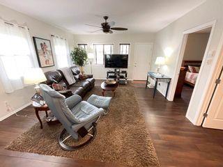 Photo 12: 10243 107 Street: Westlock House for sale : MLS®# E4248516