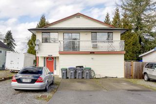 Photo 3: 14165 GROSVENOR Road in Surrey: Bolivar Heights House for sale (North Surrey)  : MLS®# R2548958