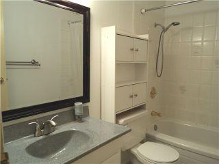 "Photo 5: 1124 JUNIPER Avenue in Port Coquitlam: Lincoln Park PQ 1/2 Duplex for sale in ""LINCOLN PARK"" : MLS®# V930900"