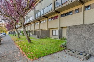 Photo 34: 5 477 Lampson St in : Es Old Esquimalt Condo for sale (Esquimalt)  : MLS®# 859012