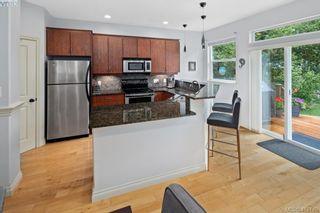 Photo 3: 1247 Rudlin St in VICTORIA: Vi Fernwood House for sale (Victoria)  : MLS®# 829547