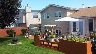 Photo 28: 81 Ozerna Road NW: Edmonton House for sale : MLS®# E4028912