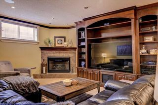 Photo 34: 115 WESTRIDGE Crescent SW in Calgary: West Springs Detached for sale : MLS®# C4226155