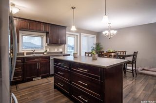 Photo 6: 31 6th Avenue in Langham: Residential for sale : MLS®# SK859370