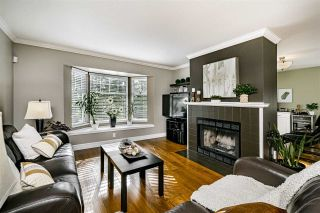 "Photo 5: 39 1140 FALCON Drive in Coquitlam: Eagle Ridge CQ Townhouse for sale in ""FALCON GATE"" : MLS®# R2491133"