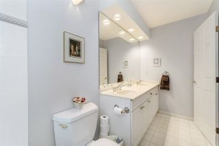 Photo 14: 217 3098 GUILDFORD WAY in Coquitlam: North Coquitlam Condo for sale : MLS®# R2228397