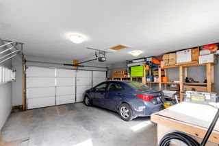 Photo 29: 971 Nolan Hill Boulevard NW in Calgary: Nolan Hill Row/Townhouse for sale : MLS®# A1114155