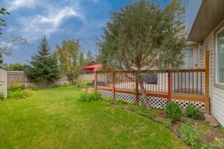 Photo 42: 306 Riverview Circle SE in Calgary: Riverbend Detached for sale : MLS®# A1140059