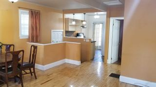 Photo 7: 40 Torrens Avenue in Toronto: Broadview North House (Bungalow) for lease (Toronto E03)  : MLS®# E4691965