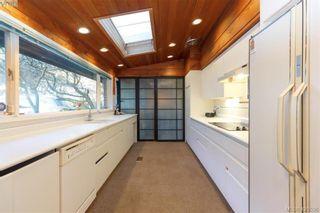 Photo 15: 4491 Shore Way in VICTORIA: SE Gordon Head House for sale (Saanich East)  : MLS®# 832287