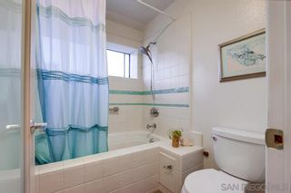 Photo 40: ENCINITAS House for sale : 4 bedrooms : 502 Shanas Lane