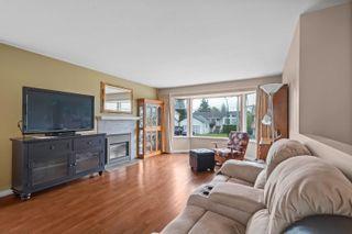 Photo 9: 20255 HAMPTON Street in Maple Ridge: Southwest Maple Ridge House for sale : MLS®# R2617088