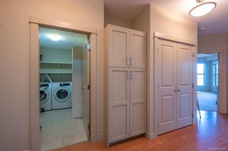Photo 20: 108 6310 McRobb Ave in : Na North Nanaimo Condo for sale (Nanaimo)  : MLS®# 874816