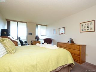 Photo 14: 212 9805 Second St in SIDNEY: Si Sidney North-East Condo for sale (Sidney)  : MLS®# 796861