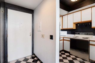 Photo 4: NORTH PARK Condo for sale: 3790 FLORIDA ST #C220 in San Diego
