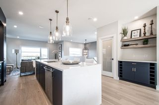 Photo 18: Lot 93 Tuscany Run in Timberlea: 40-Timberlea, Prospect, St. Margaret`S Bay Residential for sale (Halifax-Dartmouth)  : MLS®# 202103772