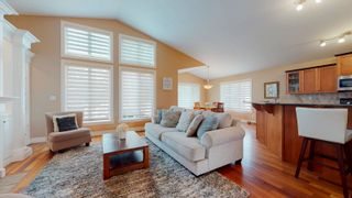 Photo 12: 24 OVERTON Place: St. Albert House for sale : MLS®# E4254889
