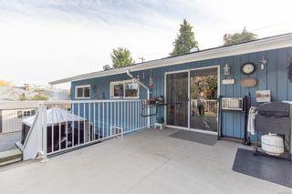 Photo 18: 2034 Holden Corso Rd in : Na Cedar House for sale (Nanaimo)  : MLS®# 862956