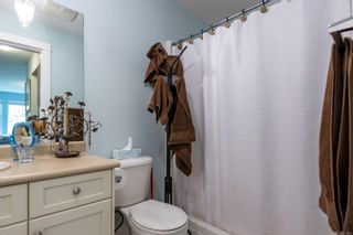 Photo 17: 3 769 Merecroft Rd in : CR Campbell River Central Row/Townhouse for sale (Campbell River)  : MLS®# 873793