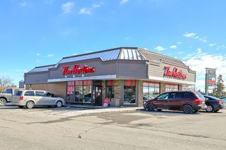 Photo 50: 386 Midridge Drive SE in Calgary: Midnapore Semi Detached for sale : MLS®# A1088291
