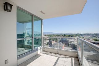 Photo 16: 1503 125 MILROSS AVENUE in Vancouver: Downtown VE Condo for sale (Vancouver East)  : MLS®# R2616150