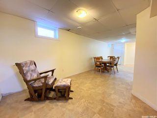 Photo 23: 105 Ottawa Street in Davidson: Residential for sale : MLS®# SK852026