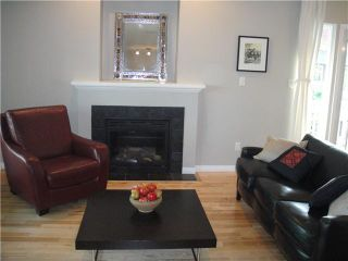 Photo 5: 1465 S DYKE Road in New Westminster: Queensborough House for sale : MLS®# V846491