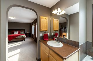 Photo 38: 2 Embassy Place: St. Albert House for sale : MLS®# E4228526
