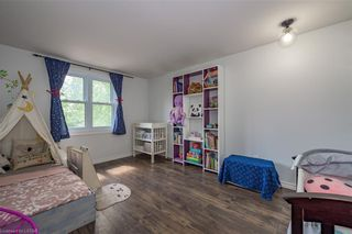Photo 20: 33 SPENCER Crescent in London: North G Residential for sale (North)  : MLS®# 40139251