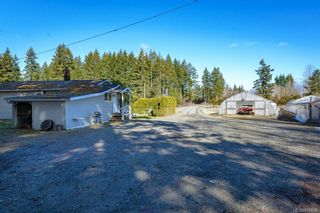 Photo 20: 3125 Piercy Ave in : CV Courtenay City House for sale (Comox Valley)  : MLS®# 870096