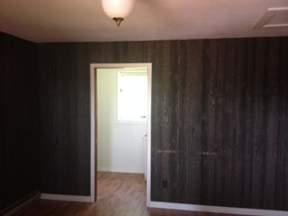 Photo 21: 47094 Mile 72N in Beausejour: Brokenhead House for sale (R03)