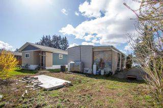 Photo 14: 214 3120 Island Hwy in : CR Campbell River Central Manufactured Home for sale (Campbell River)  : MLS®# 872212