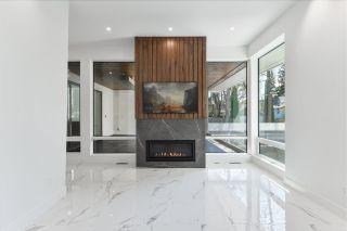 Photo 14: 12903 103 Avenue in Edmonton: Zone 11 House for sale : MLS®# E4227516