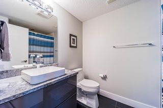 Photo 18: 9 Manor Road SW in Calgary: Meadowlark Park Detached for sale : MLS®# A1116064