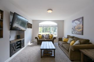 Photo 4: 11531 240 Street in Maple Ridge: Cottonwood MR House for sale : MLS®# R2396221