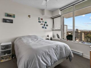 """Photo 9: 801 251 E 7TH Avenue in Vancouver: Mount Pleasant VE Condo for sale in """"District"""" (Vancouver East)  : MLS®# R2621042"""