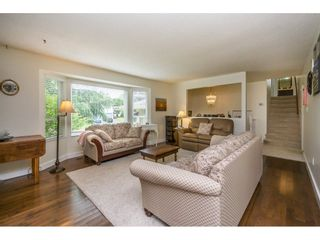 """Photo 4: 26899 32A Avenue in Langley: Aldergrove Langley House for sale in """"Parkside"""" : MLS®# R2086068"""