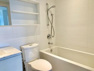 """Photo 14: 1005 988 QUAYSIDE Drive in New Westminster: Quay Condo for sale in """"Riversky 2"""" : MLS®# R2625383"""