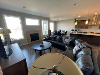 Photo 7: 197 Shady Shores Drive West in Winnipeg: Waterside Estates Residential for sale (2G)  : MLS®# 202120048