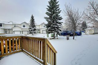 Photo 43: 148 Sandpiper Lane NW in Calgary: Sandstone Valley Row/Townhouse for sale : MLS®# A1085930
