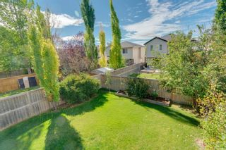 Photo 35: 144 Tuscany Meadows Heath NW in Calgary: Tuscany Detached for sale : MLS®# A1030703