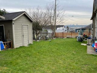 "Photo 18: 227 - 229 MARMONT Street in Coquitlam: Maillardville House for sale in ""MAILLARDVILLE"" : MLS®# R2581954"