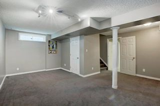 Photo 23: 106 Hidden Ranch Circle NW in Calgary: Hidden Valley Detached for sale : MLS®# A1139264